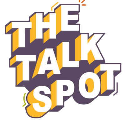 The Talk Spot Podcast