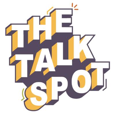 Talk Spot Show