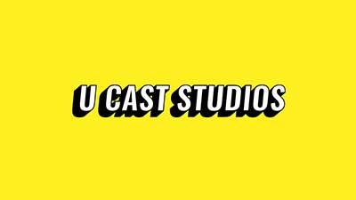 U Cast Studios 3D