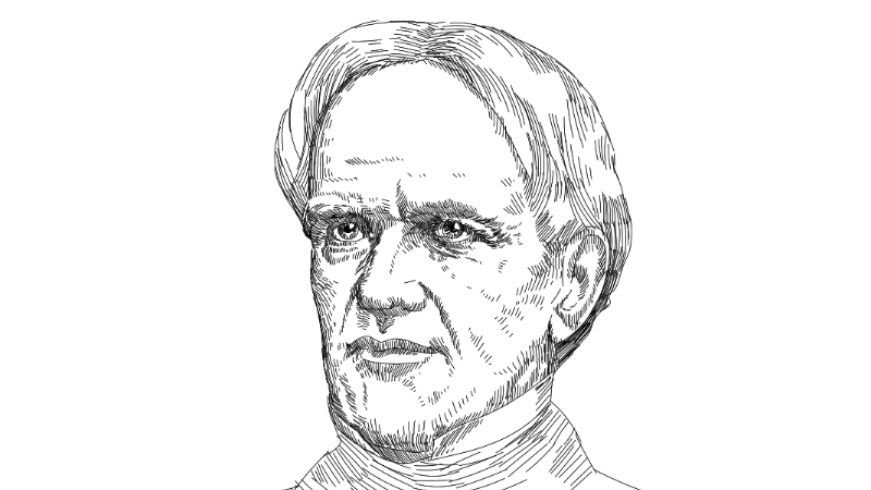 Horance Mann
