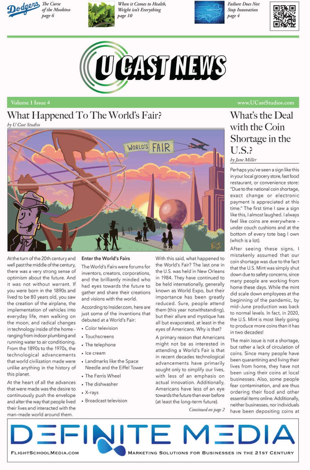Nov Newspaper Thumbnail