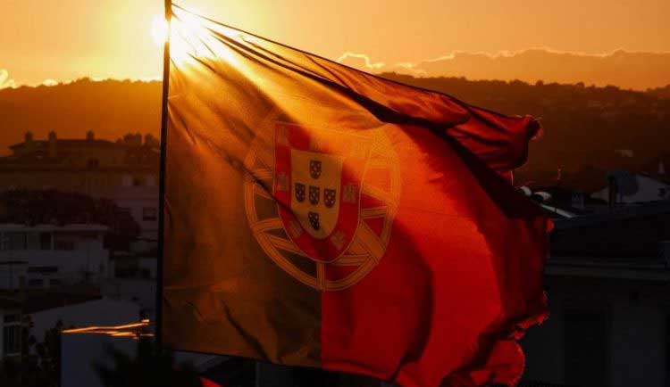 4 Reasons To Consider Portugal For Your Plan B