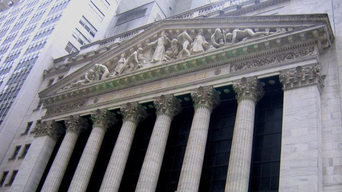 Companies Rush To IPO Before 2021