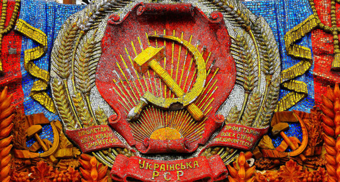 My Experience With The Collapse Of The Soviet Union
