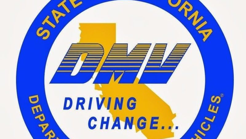 DMV Vehicle Records Possibly Breached Exposing Millions Of Drivers Personal Data