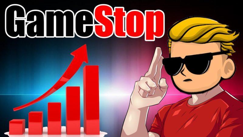 GameDrop