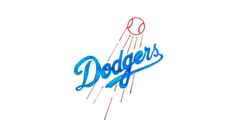 Dodgers In Danger?
