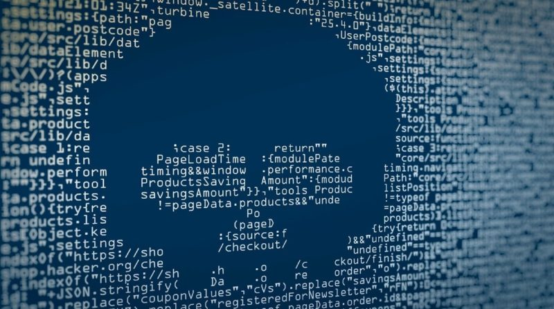 How To Counter Digital Threats To You And Your Personal Data