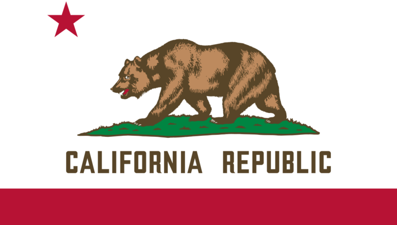 Sports Betting Constitutional Amendment Qualified For 2022 Ballot In California