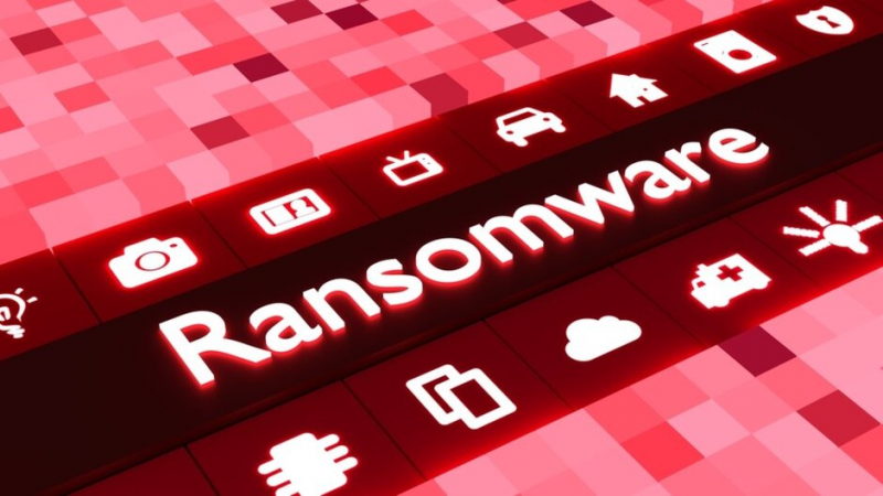 The Target That Enables Ransomware Hackers To Paralyze Dozens Of Towns And Businesses At Once