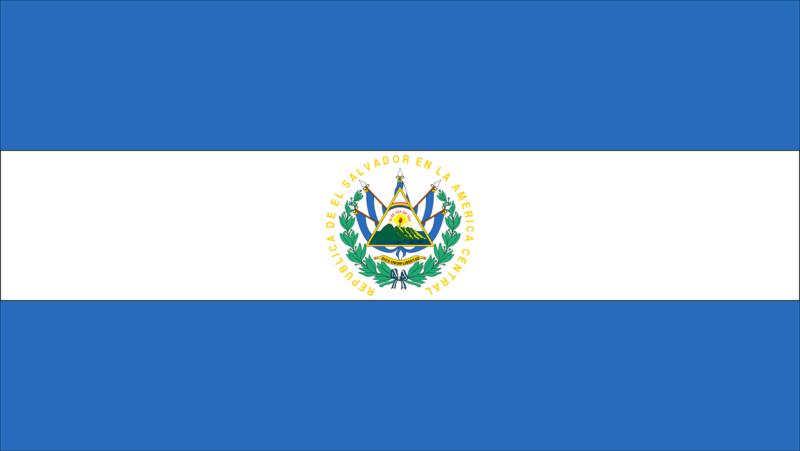 El Salvador Blazes The Path To Bitcoinization