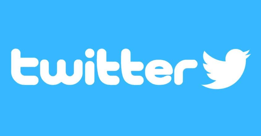 Twitters In Hot Water In India Over Kashmir Map