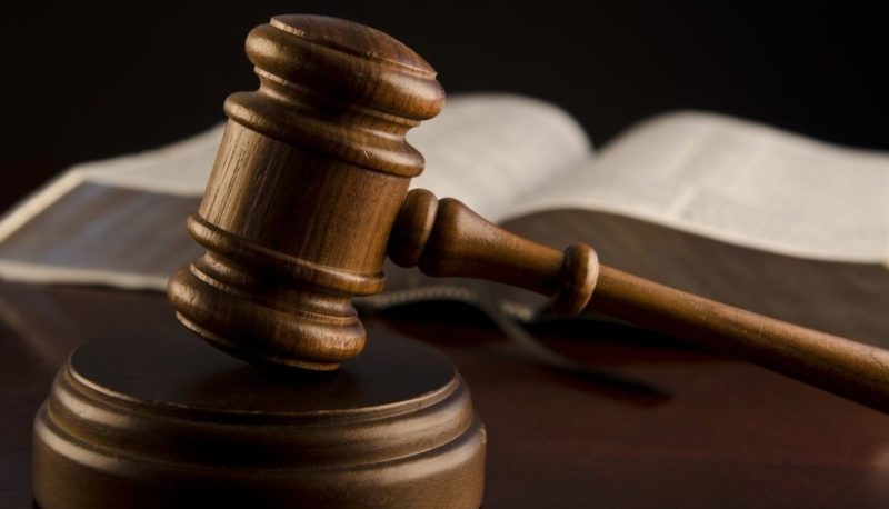 Why The Public Needs To Know Whats Happening In Family Courts