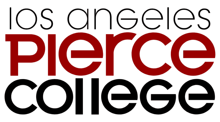 Open House And Registration Fair At Pierce College