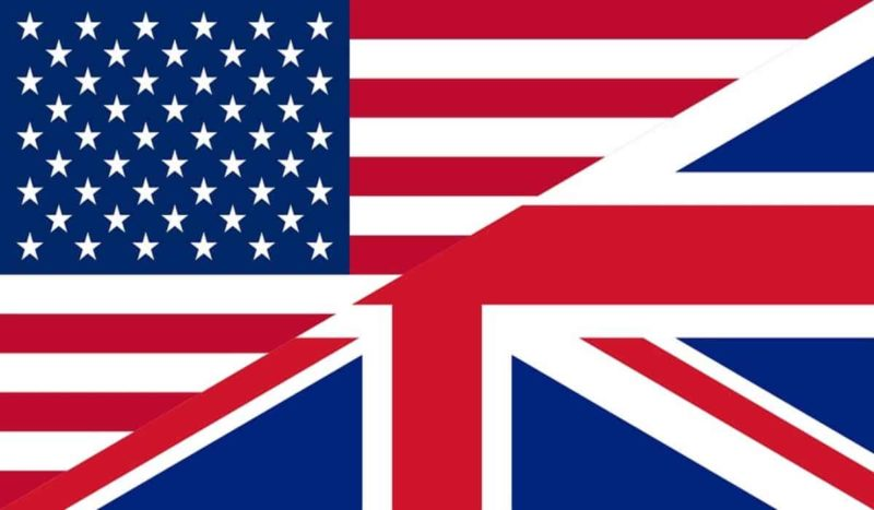 The Differences Between US And UK Bingo Explained