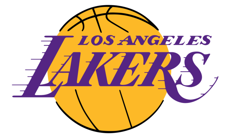 Three Realistic Moves The Lakers Can Make This Off Season