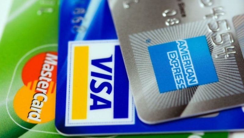 Household Debt Charts Biggest Increase Since 2007