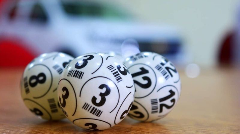 How Bingo Has Evolved Due To Technological Advancement
