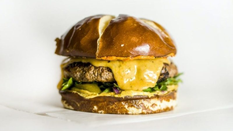 Impossible Foods Continues Its Quest To Price Parity