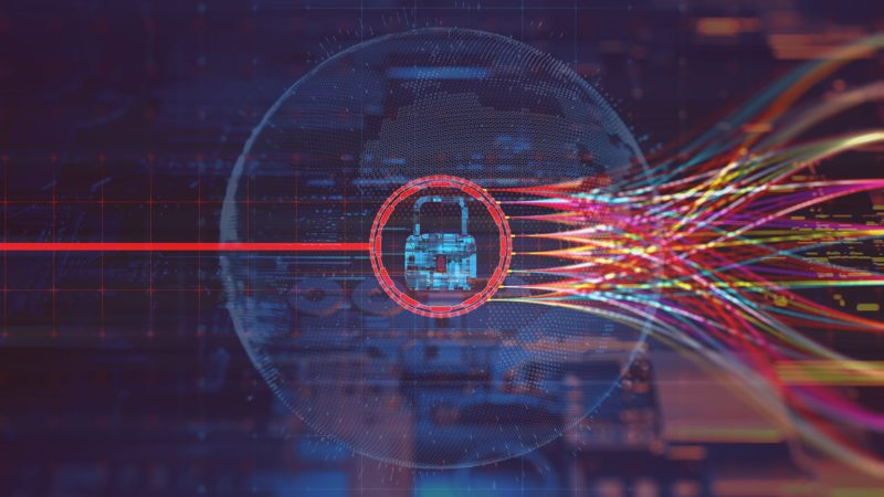 The Cybersecurity Threats Facing Mobile Platforms In 2021
