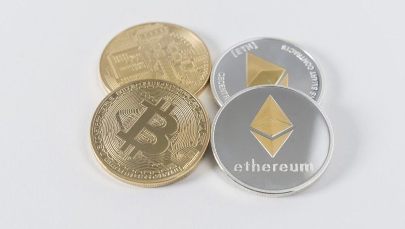 What Is The Most Secure Cryptocurrency Wallet? Best Crypto Wallets
