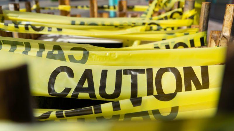 13 Futuristic Technologies Assisting The Forensic Investigators