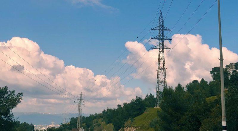 California's 'New Normal:' PG&E Power Shut Offs On Windy Days