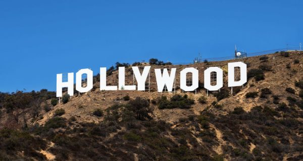 Hollywood Stage Employees Union Votes To Authorize Possible Largest Strike Since 2007