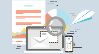 How Can Email Address Validity Be Verified Without Sending An Email?